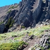 Mount Angeles Summit