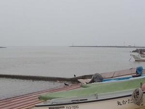 Kuzuryū River