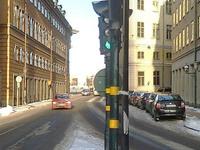 Myntgatan