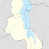 Mzembela Is Located In Malawi