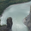Nahanni - The Gate, Second Canyon
