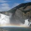 Nahanni - Virginia Falls