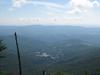 Nancy Hanks Peak