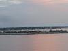 Nassau / New Providence Island