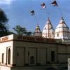 Navgraha Mandir