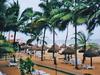 Negombo Beach View - Sri Lanka