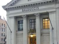 New York Savings Bank