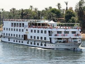 Shore Excursions From Alexandria To Giza Pyramids Photos