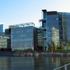 Nokia World Headquarters