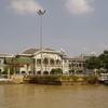 Nonthaburi Old Hall