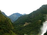 Nuranang Falls