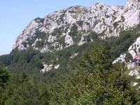 Risnjak National Park