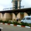Nador International Airport