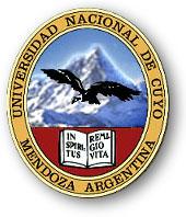 National University of Cuyo