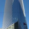 Nexen Building