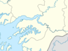 Nhacra Is Located In Guinea Bissau