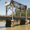Nyah Bridge