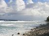 Ocean Side Funafuti