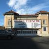 Ogden Theatre