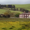 Old Brig Inn
