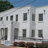 Old Denham Springs City Hall
