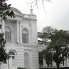 Old High Court Building
