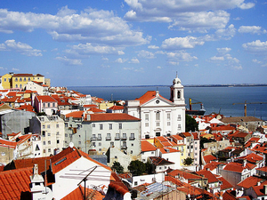 Portugal Personalized Tour - Guaranteed Departure Everyday Photos
