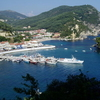 Overview Of Parga