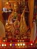 Padmasambhava Statue