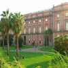Palace Of Capodimonte
