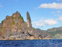 Palawan Island