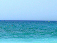 Palma Beach