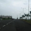 Palm Beach Marg