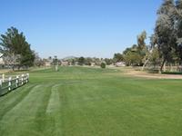 Palo Verde Golf Course