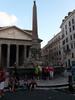Pantheon-Veszprém