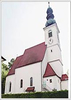 Parish Church Of Fischlham