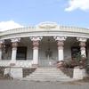 Parsi-Agyari-Jamnagar