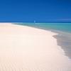 Patronato De Turismo De Fuerteventura