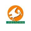 Pelican Holidays & Eco Ventures