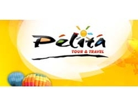 Pelita Tour & Travel