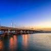 Penang Bridge