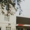 Petersfield Station