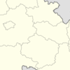 Petrvald Karvina District Is Located In Czech Republic