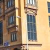 Phuentshok Juney Hotel