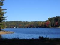 Pinewood Lake