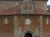 Front Of The Baptistery