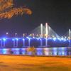 Ponte Aracaju Barra