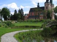 Post Cistercian Priests' Seminary