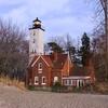 Presque Isle Light