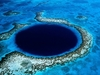 Protecting The Great Blue Hole